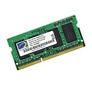 Twinmos 2GB DDR3 1333 Laptop Ram